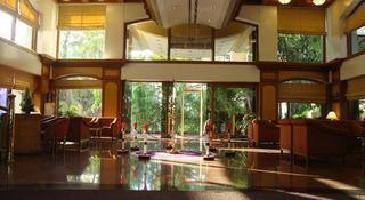 Hotel The President Pune