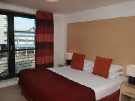 Hotel Fountain Court Eq2 Apartments