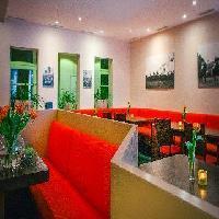 Hotel Vienna House Easy Castrop-rauxel