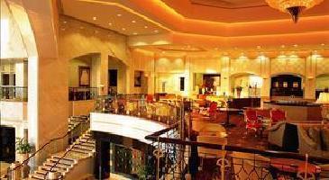Hotel The Ritz-carlton Doha