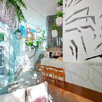 Hotel Sheraton Noosa Resort & Spa