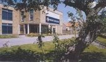Hotel Holiday Inn Doncaster A1/j36