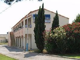 Royal Hotel Aigues Mortes
