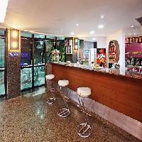 Hotel Boa Viagem Praia