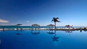 Hotel Park Royal Mazatlán