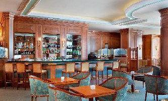 Hotel Sheraton Zagreb