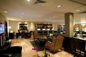Hotel Barcelo Santo Domingo