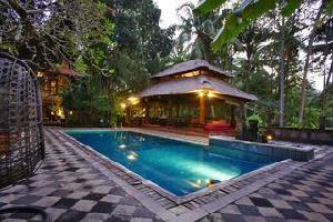 Hotel Arma Resort