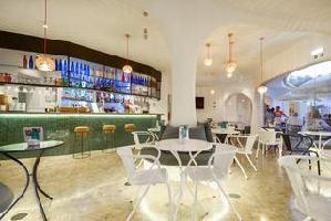 Hotel Quinta Do Paraiso