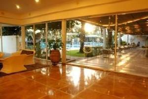 Hotel Caesar Premier Eilat