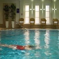 Hotel Macdonald Bath Spa