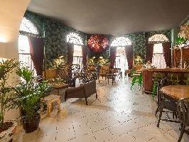 Ambra Palace Hotel