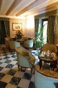 B4 Bellini Venezia Hotel