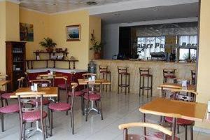 Hotel Jm Puerto Del Rosario