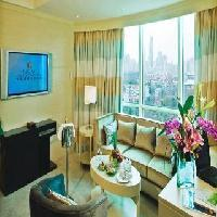 Hotel Regal International East Asia