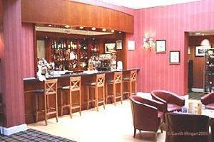 The Westerwood Hotel & Golf Resort - Qhotels