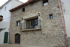 El Moli Hotel Rural