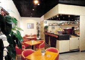 Hotel Holiday Inn Pisa Migliarino