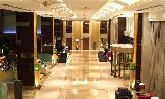 C&d Hotel (formerly Yeohwa Xiamen)