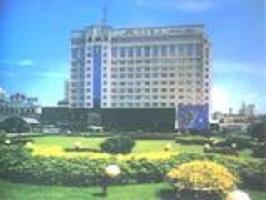 Hotel Kun Ming