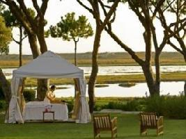 Hotel Quinta Do Lago
