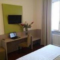 Hotel Milano Palmanova