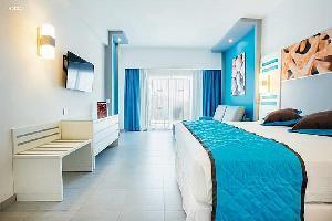 Hotel Riu Dunamar