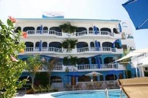 Hotel Acapulco Turquesa