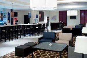 Hotel Holiday Inn Express Dubai Airport