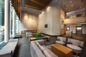 Hotel Ansa Kuala Lumpur