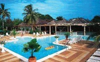 Hotel Hedonism II Negril All Inclusive