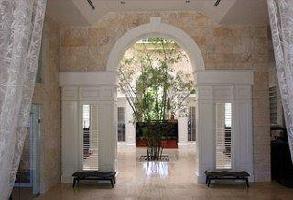 Hotel Casa Colonial Beach & Spa