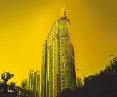 Hoikong Boutique Hotel Guangzhou East Railway