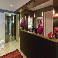 Adina Apartment Hotel South Yarra