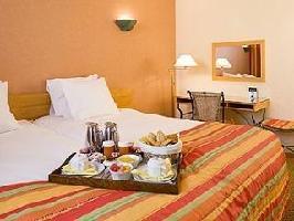 Hotel Mercure Paris Neuilly