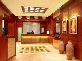 Hotel Al Rawda Arjaan
