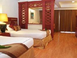 Hotel Absolute Sea Pearl Beach Resort