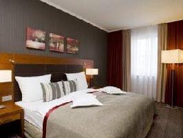 Hotel Crowne Plaza Heidelberg