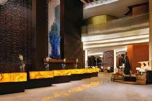 Hotel The Address Downtown Dubai