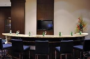 Hotel Holiday Inn Express & Suites Markham