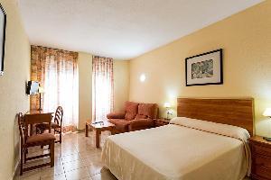 Hotel Apartamentos Resitur