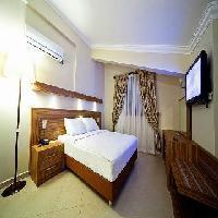 Hotel Laberna