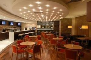 Hotel Grand S