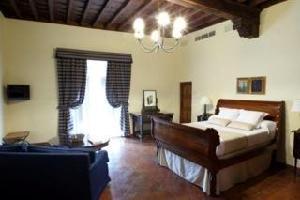 Hotel Carmen De Santa Ines