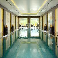 Hotel Dolce Camporeal Lisboa