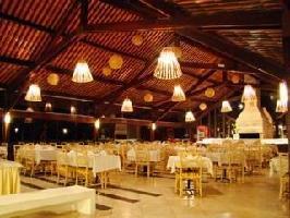 Hotel Serrambi Resort