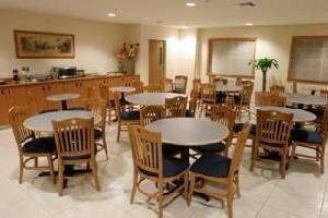 Hotel Microtel Inn & Suites Culiacán