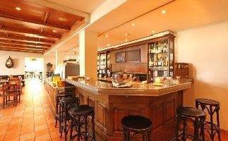 Engel Swiss Quality Hotel