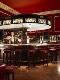 Hotel Renaissance The Shelbourne