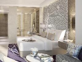 Hotel Al Bandar Rotana - Dubai Creek